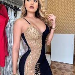Isabelle Araujo AM Manaus Bella - .