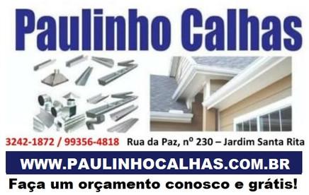 WWW.PAULINHOCALHAS.COM.BR.jpg