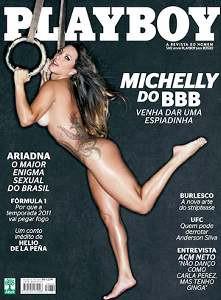 Playboy_2011-03_bbb-mic.jpg