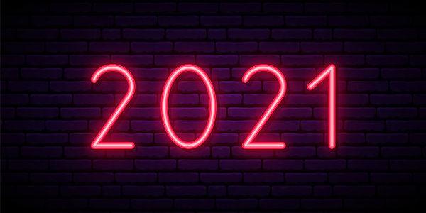 2021 vermelho.jpg