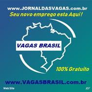 VAGASBRASIL.COM.BR 11 99923-2580.jpg