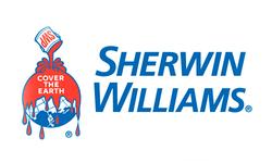 SHERWIN2-1