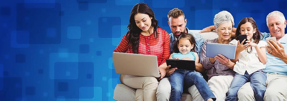 web familia conectado wifi.webp