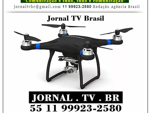 Jornal TV