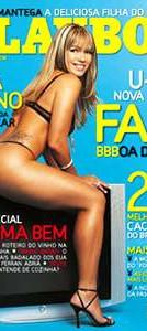Playboy_2007-04_fani.jpg