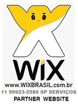 WIX BRASIL.