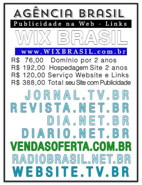 WIX BRASIL 388,00 POR 2 ANOS.jpg
