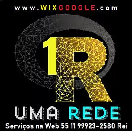 WIX 55 11 99923-2580 GOOGLE.jpg