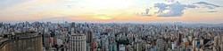 1000px-Panorama_da_cidade_de_São_Paulo