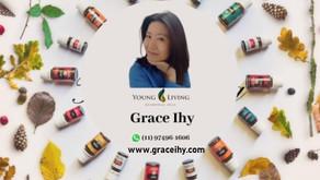 Grace Ihy
