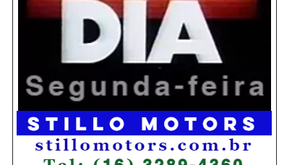 STILLO MOTORS RIBEIRÃO PRETO - SP
