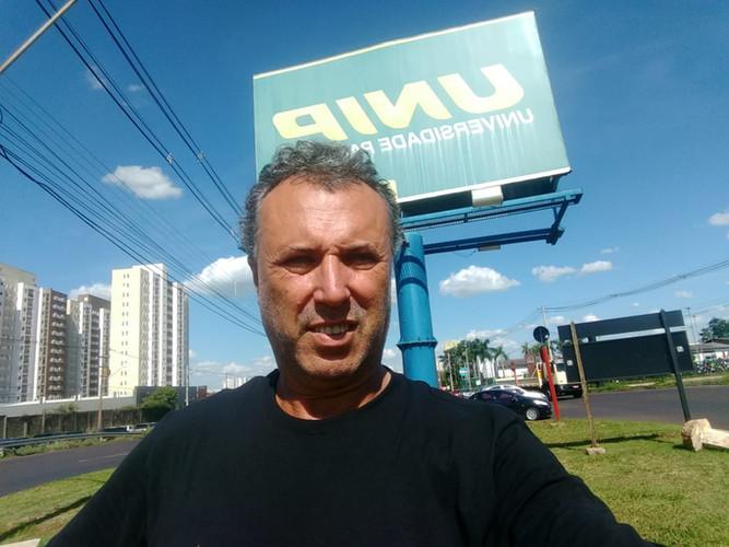 Jornal Araraquara - avenida unip.jpg