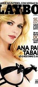 Playboy_2008-10_an.jpg