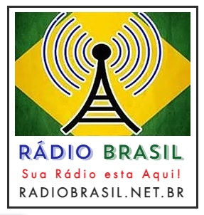 RB RÁDIO BRASIL www.radiobrasil.net.br