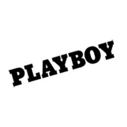images-playboy coelho. .
