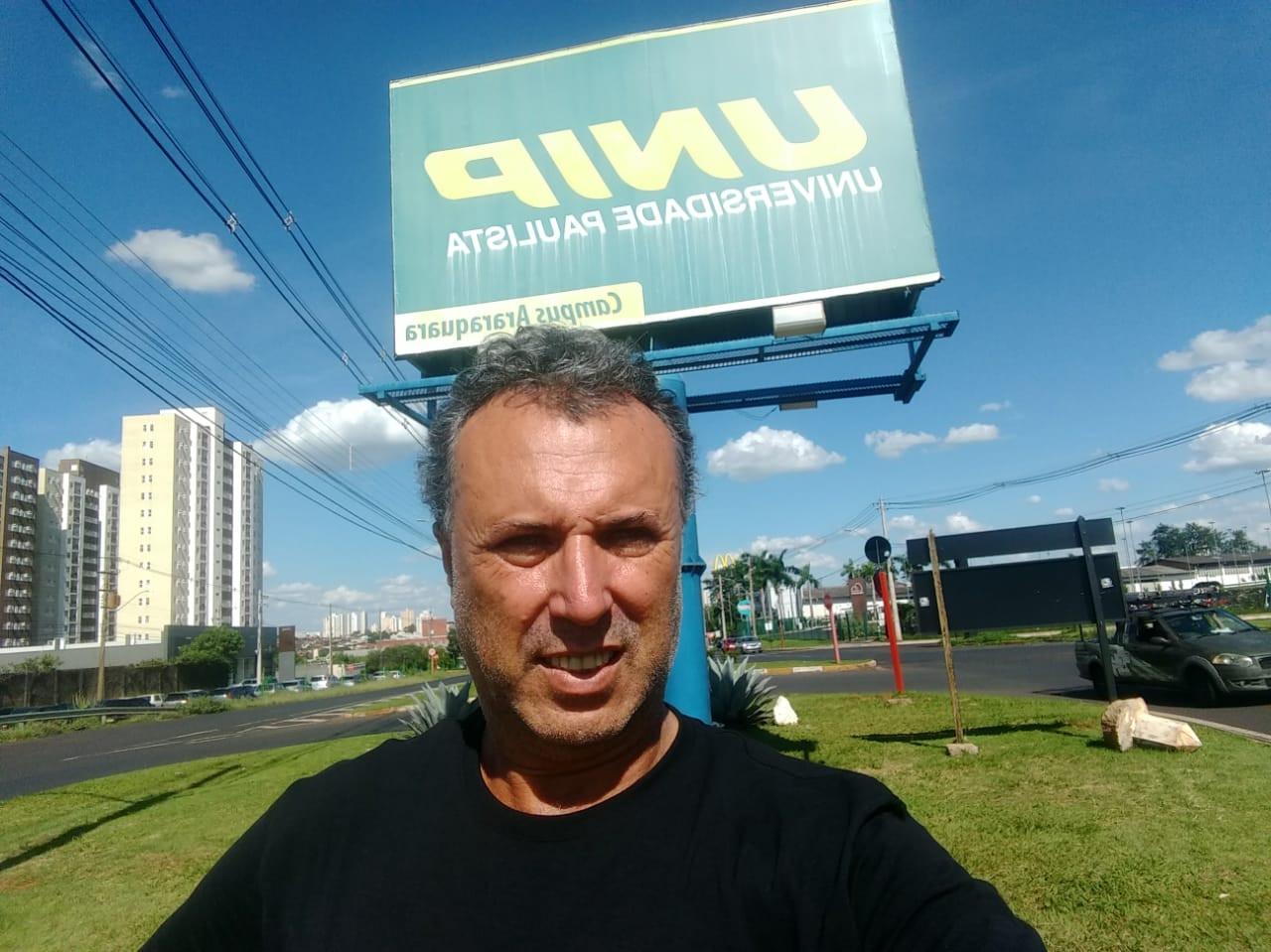 Jornal Araraquara - avenida unip..jpg