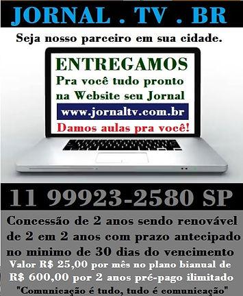 Concessão Jornal TV da sua cidade na Website.jpg