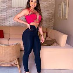 Isabelle Araujo AM Manaus Bella - branco