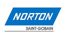 norton-saint-gobain.png