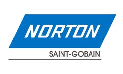 norton-saint-gobain