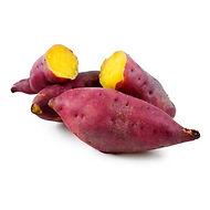 batata-doce-rosada-por-kg-dois-cunhados-