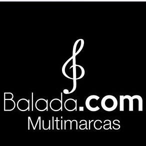 balada.com am.jpg