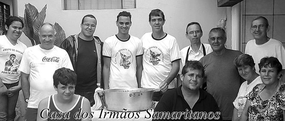 Casa Irmãos Samaritanos.jpg