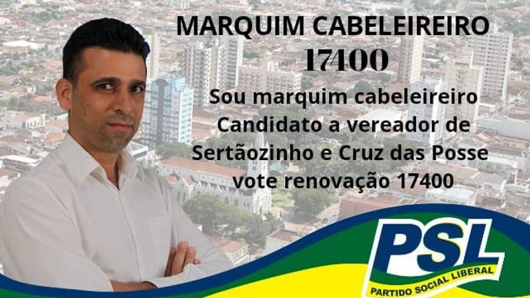 Marquim Cabelereiro Stz 17400.jpg