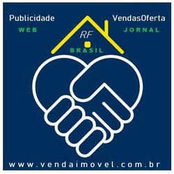 Venda Imóvel www.vendaimovel.com