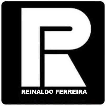 RF REIZINHO FEDERAL.jpeg