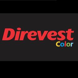 DIREVEST.COM.BR - LOG
