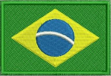 Brasil Bandeira.jpg