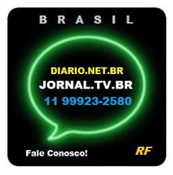 FALE CONOSCO 11 99923-2580 SP REIZINHO
