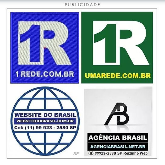 Website.TV.Br 11 99923-2580 SP.jpg