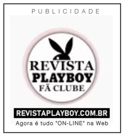 Revista Playboy