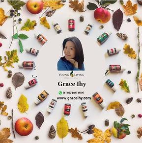 grace ihy (2).jpg