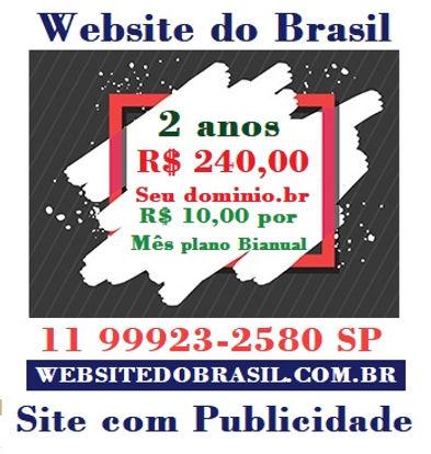 10 mes website.jpg