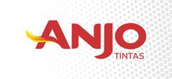 Anjo-768x355