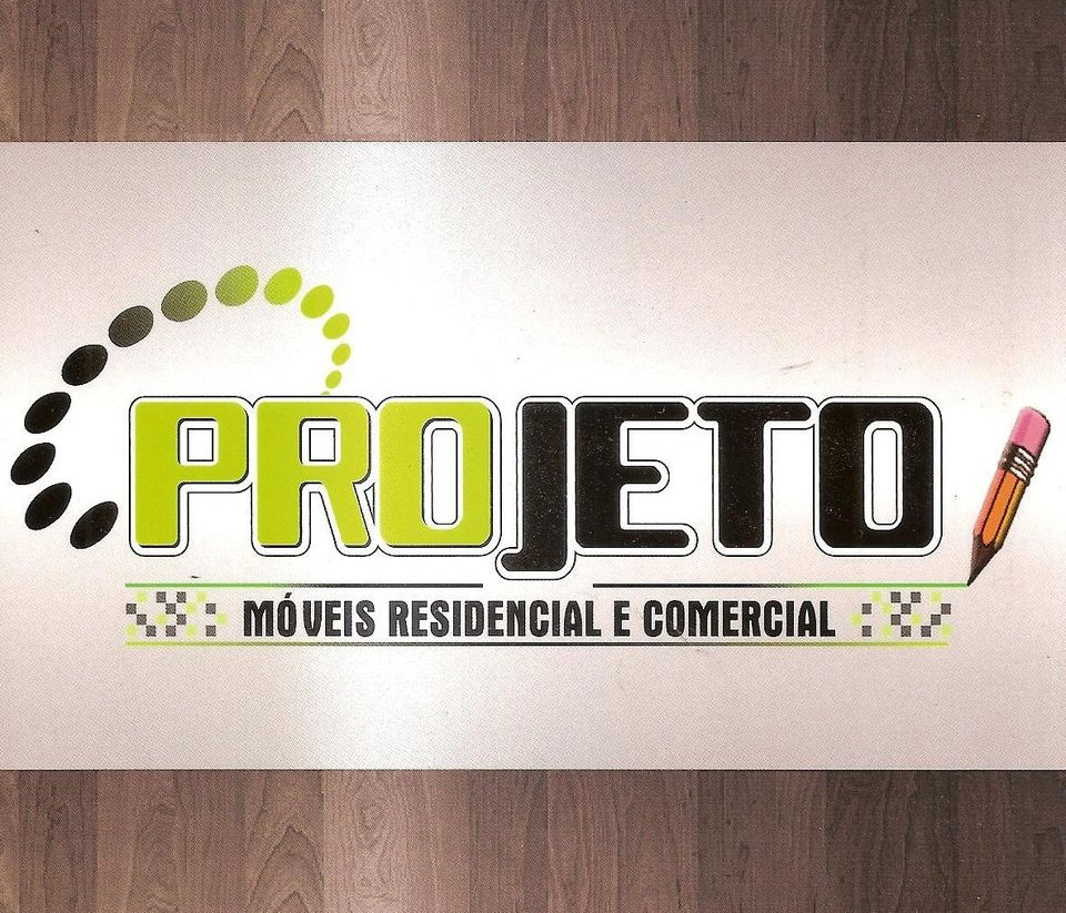 projeto mrc.jpg