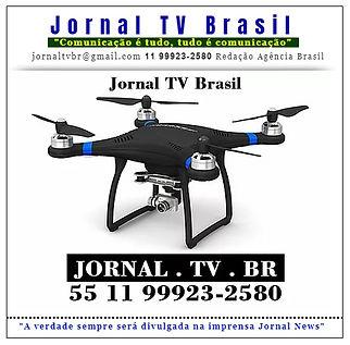 JORNAL TV BR 11 99923-2580 JORNAL TV BRASIL DRONE SP.jpg