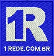 1Rede 11 99923-2580 SP Reizinho.jpg