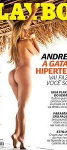 Playboy_2011-01_andre.jpg