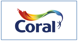 simulador-coral-1