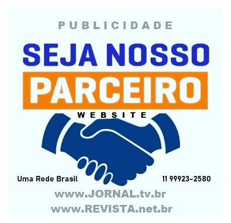 SEJA NOSSO PARCEIRO NA WEB