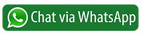chat-via whatsapp.png