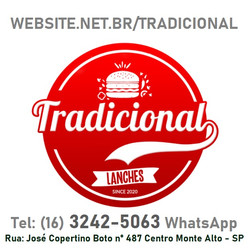 Tel 16 3242-5063