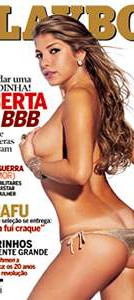 Playboy_2006-04_roberta.jpg