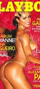 Playboy_2007-02_gra.jpg