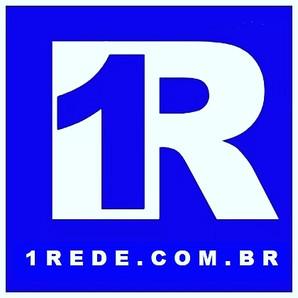 1REDE.COM.BR 11 99923-2580 SP REIZINHO.j