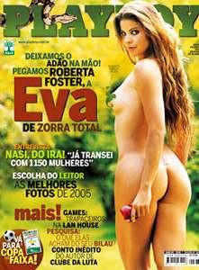 Playboy_2006-01_ecva.jpg